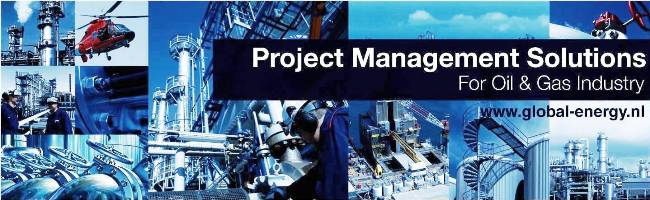 Global Energy Banner Project Management Solutions 650 x 340.jpg